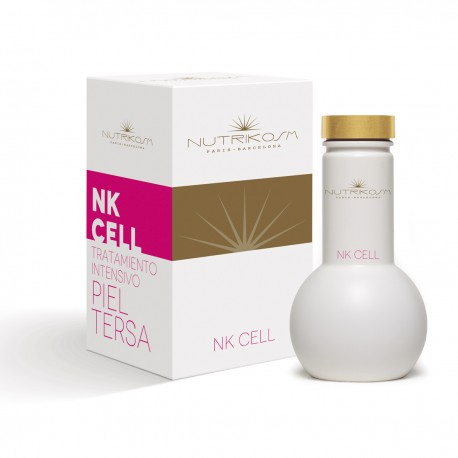 NK Cell