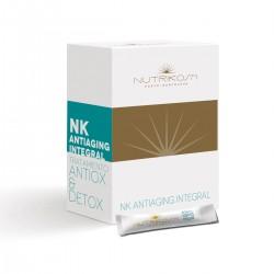 NK Antiaging Integral con Oxxynea