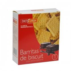 Barrita Biscuit
