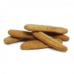 Fase 1 - Mini Baguettes