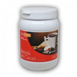 Bebida de cacao 450