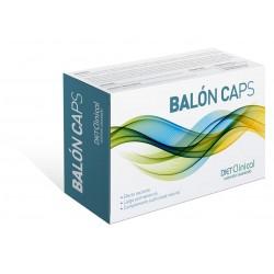 Balón caps