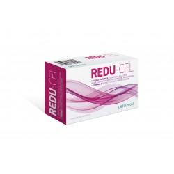 REDU-CEL