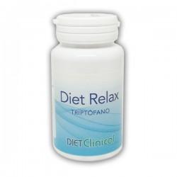 Fase 1 - DietRelax Triptófano