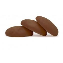 Fase 1 - Minicake de Cacao
